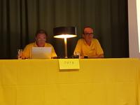 De Jury - Freddy en Yves